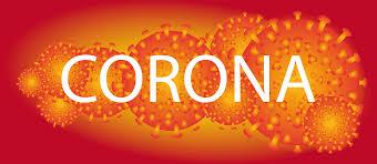 Aangepaste service i.v.m. coronavirus